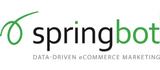 Springbot, Inc.