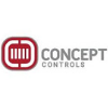 Concept Controls