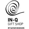 INQ by Qatar Museum