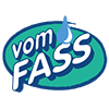 VOM FASS AG