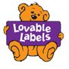 LoveableLabels