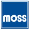 Moss Motors