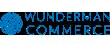 Wunderman Commerce