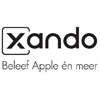 Xando – Apple Premium Reseller