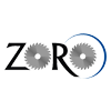 Zoro Tools Europe GmbH
