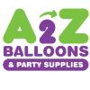 A2Z Balloons