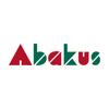 ABAKUS Werbeartikel