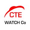 CTE Watches