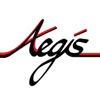 Aegis Electronics Group