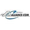 Réseau Alliance-Com