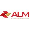ALM Media, LLC.