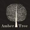 Ambertree