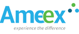 Ameex Technologies Corp.