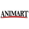 Animart