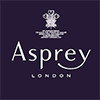 Asprey of London