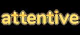 Attentive Mobile, Inc.