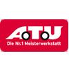 A.T.U Auto-Teile-Unger GmbH & Co. KG