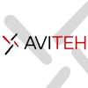 Aviteh
