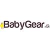 babygear.dk - DENMARK