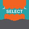 Select Technology Partner