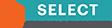 Select2 Technology Partner