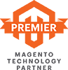 Premier Technology Partner