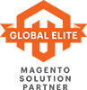 Global Elite Solution Partner