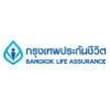 Bangkok Life Assurance