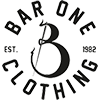 Bar One Clothing