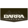 Barra Optics