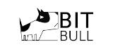 Bitbull