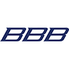 BBB (PON Bike)