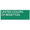 Benetton México