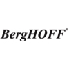 Berghoff Worldwide