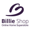 Billie Shop