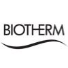 Biotherm Thailand