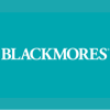 Blackmores International