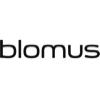 Bloomus