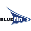 Bluefin Brands
