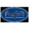 Gruppo Buffetti S.p.A.