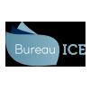 Bureau ICE