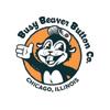 Busy Beaver Button
