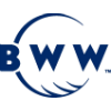 Britt Worldwide (private site for member organizations only)