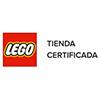 Lego Jugetron
