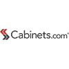 Cabinets.com