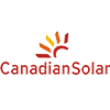 Canadian Solar EMEA GmbH