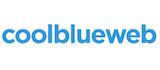 coolblueweb LLC