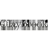 Claybrook Studio