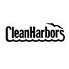 Clean Harbors