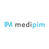 Medipim
